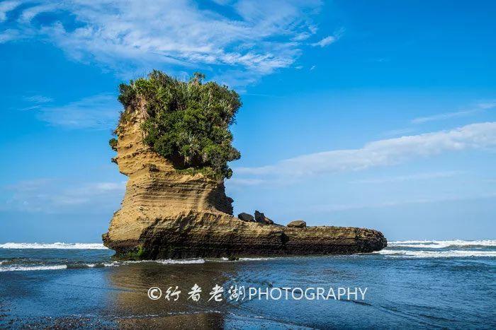 新西兰房车自驾线路攻略:13天环游南岛,房车天堂的梦幻之旅