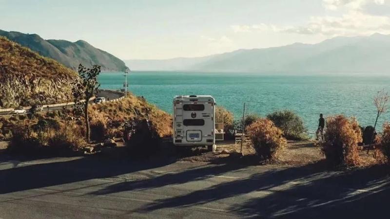 有房车,旅行我放心